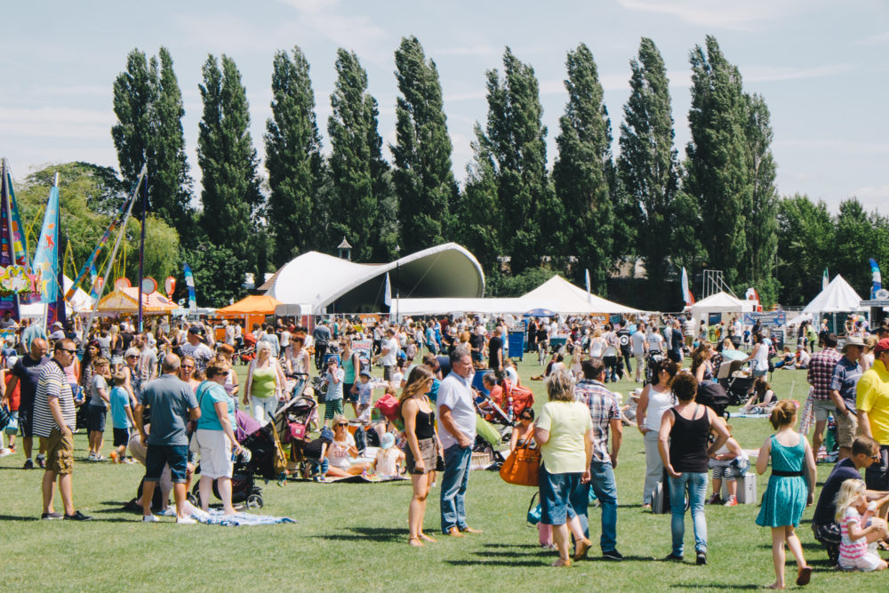 Readipop Festival