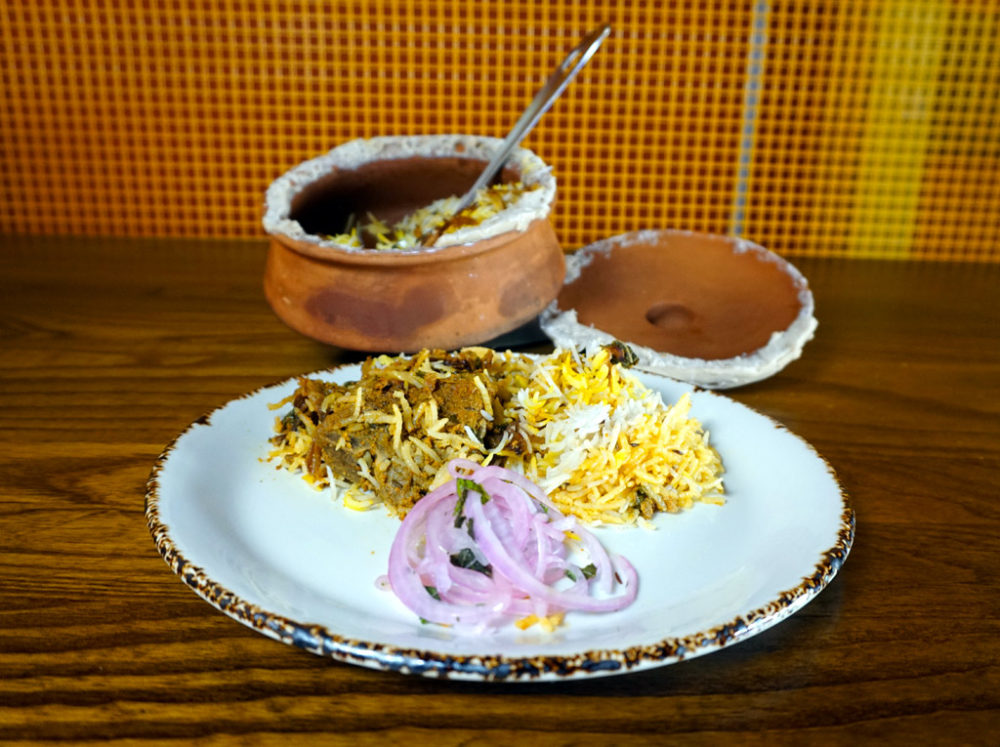 Clay's-lamb-biryani