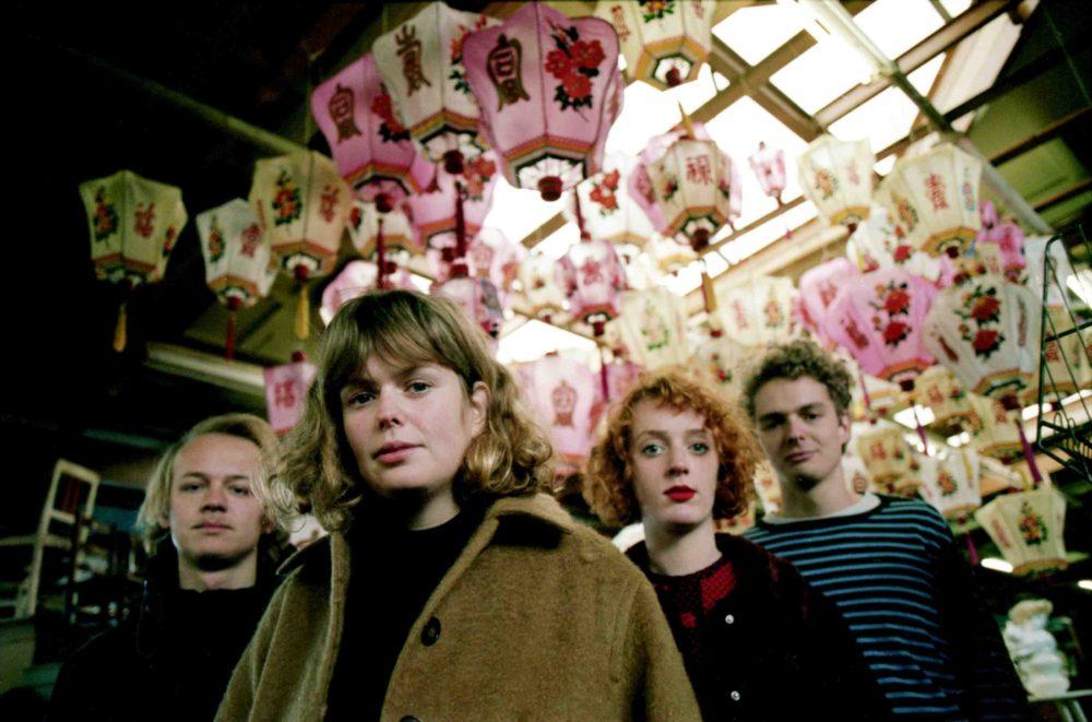 Pip Blom Band